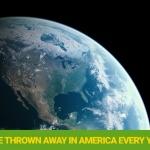 gp batteries earth image