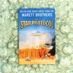 the-star-protocol-book-cover